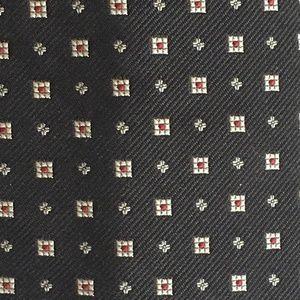 Polo Ralph Lauren Tie - 10% off more than 1 tie